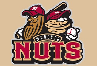 """Whether you believe us or not, these teams actually exist. We've collected some of the most random, ludicrous, and gaudy Minor League Baseball <strong><a href=""""https://www.ebaumsworld.com/videos/minor-league-monkey-boy-mascot-gets-attacked/81721131/"""" target=""""_blank"""">mascots</a></strong> all for your enjoyment."""