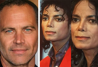 """They may have passed on from this world, but these <strong><a href=""""https://www.ebaumsworld.com/pictures/48-facts-about-celebrities/86503490/"""">famous faces</a></strong> <em>still</em> can't escape the effects of father time, thanks to the intersection of increasingly potent technology and darkly morbid curiosity.  <Br> <br> I mean seriously, I can't tell what's creepier: the fact that we're digging up dead people (<em>figuratively</em> speaking, of course. We don't do that kind of thing anymore.) or the fact that each and every one of these <strong><a href=""""https://www.ebaumsworld.com/pictures/30-wtf-pics-that-promote-laughter/86336529/"""">somewhat WTF Pics</a></strong> look reasonably accurate.  <br> <br> What <strong><a href=""""https://www.ebaumsworld.com/pictures/54-fun-fascinating-photos-for-your-eyes-only/86897644/"""">a world</a></strong> to be alive in."""