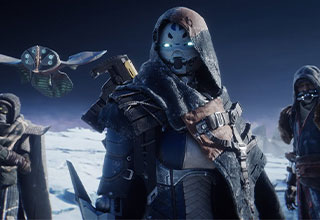 """The original <a href=""""https://gaming.ebaumsworld.com/articles/godfall-vs-destiny-which-game-is-better/86443673/""""><strong>Destiny</strong></a> was meant to be Bungie's next <a href=""""https://gaming.ebaumsworld.com/pictures/15-things-fans-want-to-see-from-halo-infinite/86653172/""""><strong>Halo</strong></a>. And Destiny 2 was intended to take the original game and make it bigger and better in every way.<br><br>   Unfortunately, <a href=""""https://gaming.ebaumsworld.com/articles/destiny-2-beyond-light-and-season-of-the-hunt-what-you-need-to-know/86428476/""""><strong>Destiny 2</strong></a> is overrated in almost every way, and Bungie's attempts to fix the issues keep making things worse. Here's a brief look at what is wrong with this major title."""