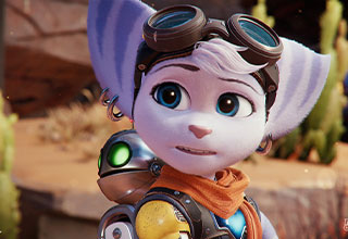 """The release of <a href=""""https://www.playstation.com/en-us/games/ratchet-and-clank/""""><strong>Ratchet & Clank: Rift Apart</strong></a> was like a breath of fresh air for <a href=""""https://gaming.ebaumsworld.com/pictures/shameless-writer-lied-about-ps5-pro-and-twitter-lost-its-mind/86476837/""""><strong>PS5</strong></a> players. Finally, a killer app that absolutely rocked!  However, Rift Apart is more than a great game. This title lets us see what the future of <a href=""""https://gaming.ebaumsworld.com/pictures/10-undeniable-ways-sony-beat-microsoft-in-the-console-wars/86483306/""""><strong>PS5 gaming</strong></a> is all about. And here's just a few of the ways it does so."""