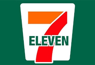 """Happy 7/11 everyone. In celebration of our favorite gas station food and booze stop, we've collected 18 <strong><a href=""""https://www.ebaumsworld.com/pictures/40-fresh-memes-of-the-dankest-kind/86904494/"""" target=""""_blank"""">memes</a></strong> and photos that fully encapsulate the 7/11 experience."""