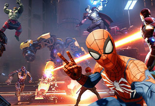 """On paper, the Avengers game from <a href=""""https://gaming.ebaumsworld.com/articles/outriders-worth-your-time-but-not-your-money/86900560/""""><strong>Square Enix</strong></a> should have been a hit. We had a good dev, a hit property, and solid multiplayer concepts along with plenty of unlockables.<br><br>  Instead, this game ended up being the year's <a href=""""https://gaming.ebaumsworld.com/pictures/10-biggest-disappointments-of-e3-2021/86918954/""""><strong>biggest disappointment</strong></a>. What the hell happened? Here is everything that went wrong with this game."""