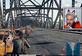 """For reasons we may never know, the most <a href=""""https://gaming.ebaumsworld.com/pictures/fifteen-twitch-streamers-worth-watching/86658467/""""><strong>popular streamers</strong></a> can't stop dropping slurs. And for years now, it has been a meme to call these slurs from <a href=""""https://gaming.ebaumsworld.com/articles/pewdiepie-banned-in-china-after-comparing-chinese-president-to-winnie-the-pooh/86099071/""""><strong>gamers</strong></a> """"heated gaming moments.""""<br><br>  But where does this term come from, and how has it changed the way we talk about bigotry? We've got the full breakdown."""