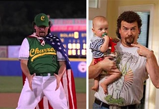 kenny powers and toby