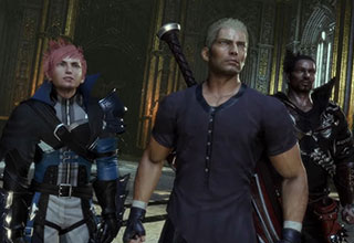 """Video games will often undergo the reboot process. A game will try to relaunch the game's popularity or try some new <a href=""""https://gaming.ebaumsworld.com/pictures/15-ugliest-games-with-the-best-gameplay/86810777/""""><strong>gameplay mechanics</strong></a> to push the series out again. It can be a sequel or a continuity relaunch, but it serves as a break from the old. Sometimes, these get edgy. And <a href=""""https://gaming.ebaumsworld.com/pictures/15-most-insane-religious-games-ever-made/86933457/""""><strong>weird</strong></a>."""
