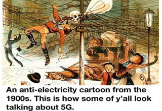 """If we'd had some <strong><a href=""""https://www.ebaumsworld.com/pictures/21-historical-memes-that-will-fascinate-you-to-a-crisp/86032425/"""" target=_""""blank"""">history memes</a></strong> back when we were in school, maybe we'd have paid attention in class, gotten better grades, and not ended up in a position where our success at work is measured by how well we can distract you from yours."""