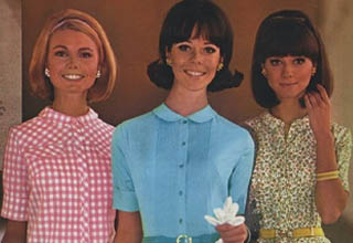 """Some of the cooler things we missed out on from the '60s. See if your <strong><a href=""""https://www.ebaumsworld.com/pictures/19-hilarious-grandparent-moments/84413734/"""" target=""""_blank"""">grandparents</a></strong> remember any of these!"""