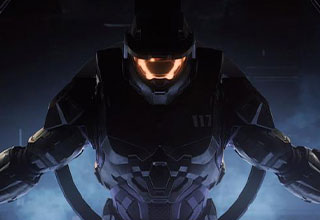 """Originally, Halo Infinite was going to be a launch title for the <a href=""""https://gaming.ebaumsworld.com/pictures/why-the-xbox-series-x-s-has-already-won-the-console-war/86891035/""""><strong>Xbox Series X/S</strong></a>. Fast-forward to today and fans are simply hoping it can makes it rescheduled holiday December 8 launch date.<br><br>   But even if it makes that date, that doesn't mean the game will be any good. In fact, here are the reasons you should be very worried about the <a href=""""https://gaming.ebaumsworld.com/pictures/15-things-fans-want-to-see-from-halo-infinite/86653172/""""><strong>Halo Infinite</strong></a> launch."""