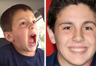 david after dentist meme and david devore jr