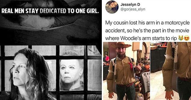 funny halloween memes -  the best halloween memes of 2021