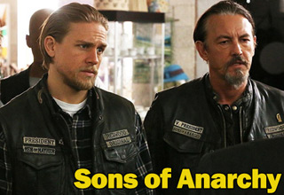 chibbs jax and tig of sons of anarchy