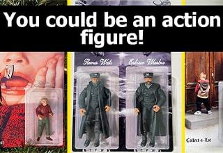 ebaums contest action figure
