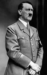Adolf___Hitler