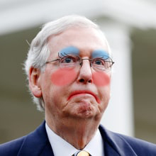 Bitch_McConnell