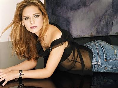 BuffyGirl