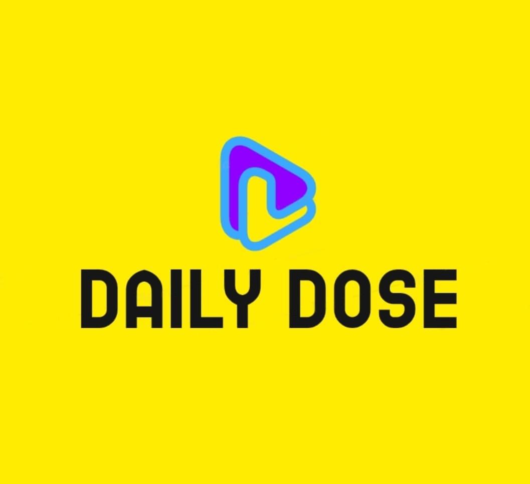 Dailyyz