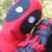 Deadpool076