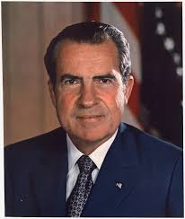 Dick_Nixon