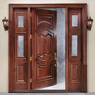 Doorsfreak128
