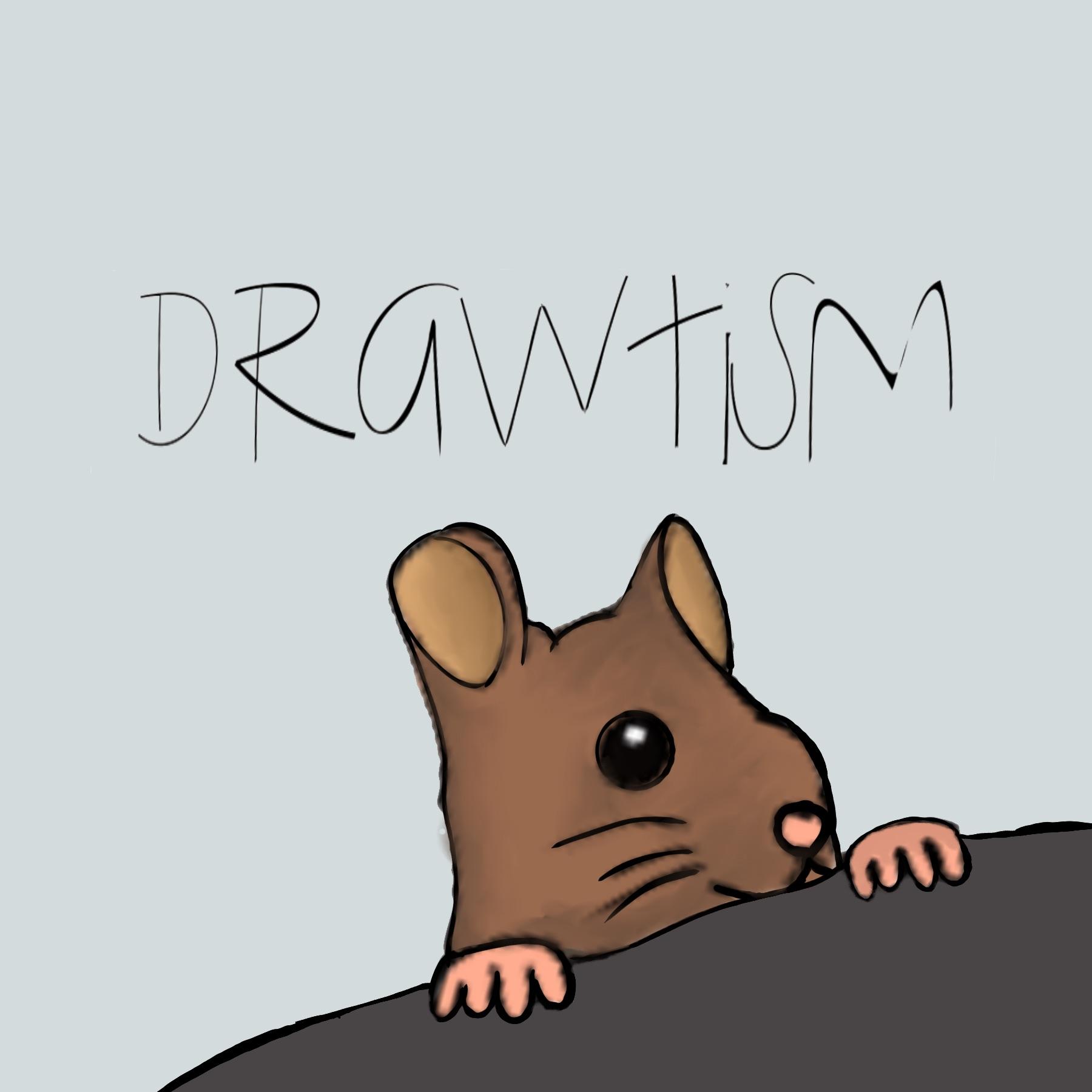 Drawtism