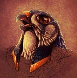 Grimmhawk