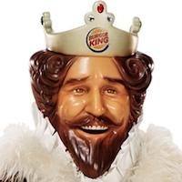 King_Burger