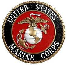 Marine13