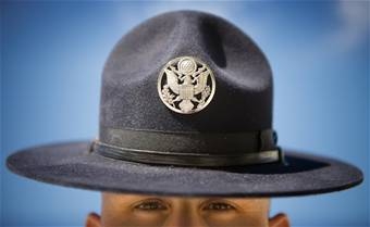 Officer401
