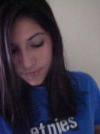 Sarah_Layla