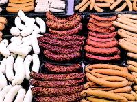 SausageWrangler