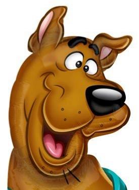 Scoobyd