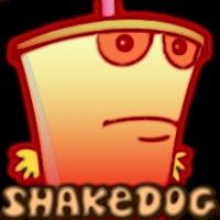 ShakeDog