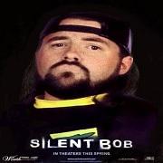 Silent__Bob