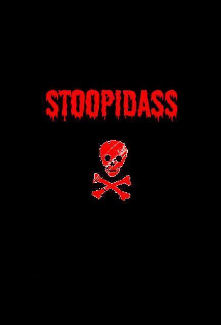 StoopidAss_TV