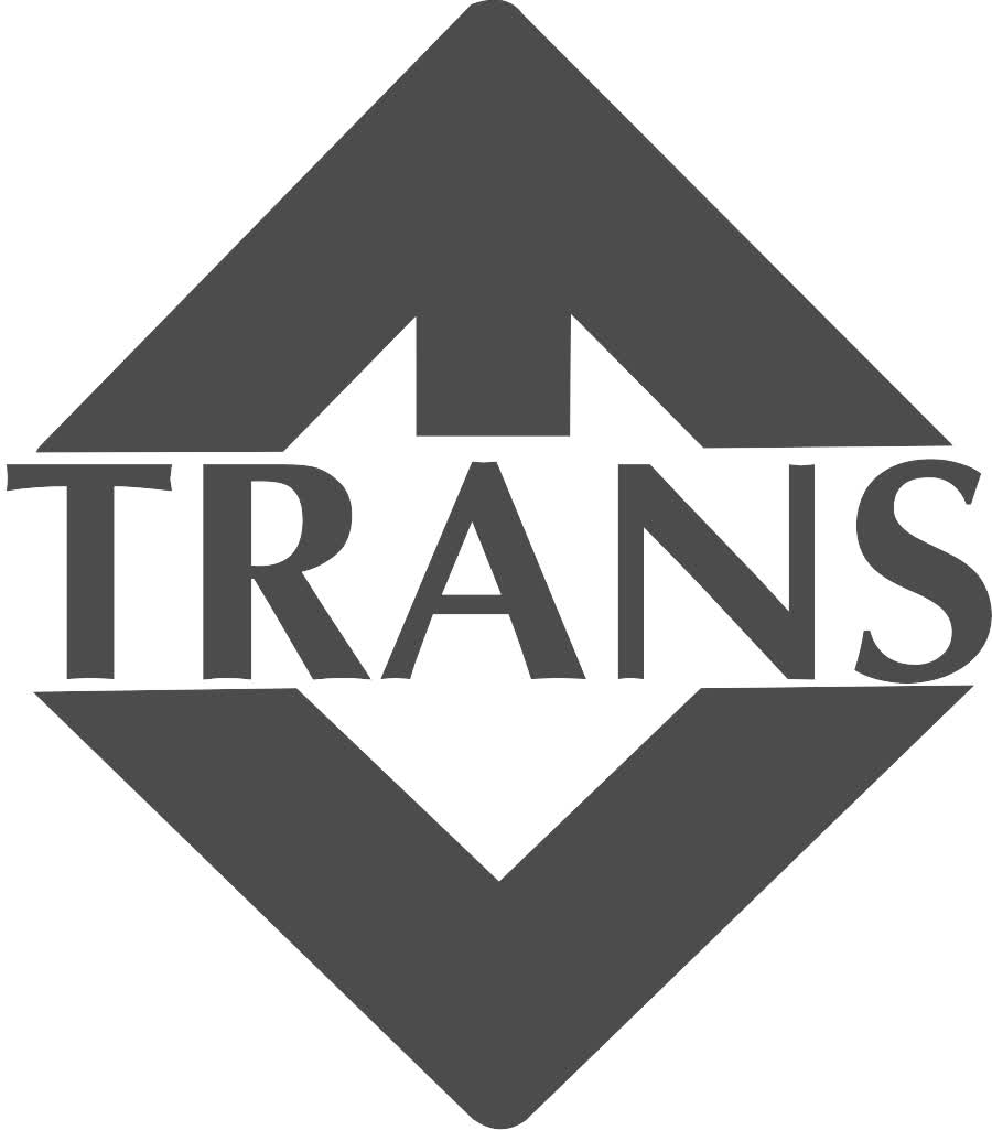 TRANSBY