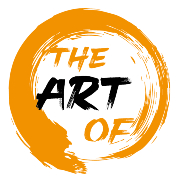 The_Art_Of_
