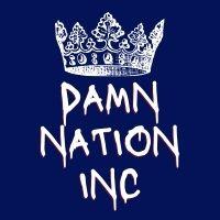 damn_nation_inc