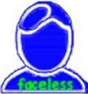 facelessfck