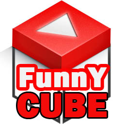 funnycube
