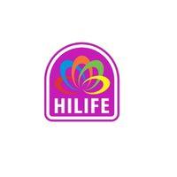 hilifeindia