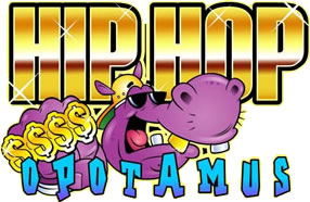 hiphoppotsamust