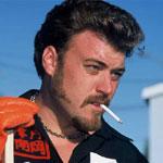 johnny1985