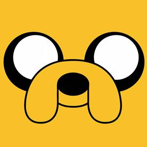 Flappy Peppa Pig - Game | eBaum's World