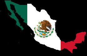mexico1973