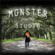 monsterftstudio