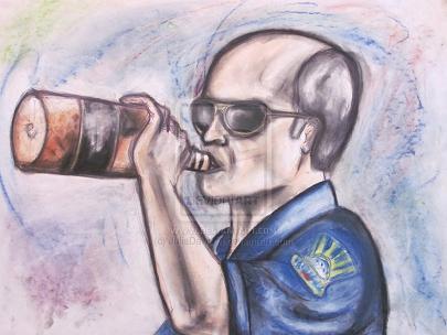 officerjimlahey