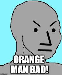 orange_man_bad