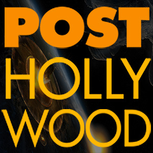 posthollywood
