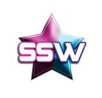sswmusicworld