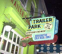 trailerparknews